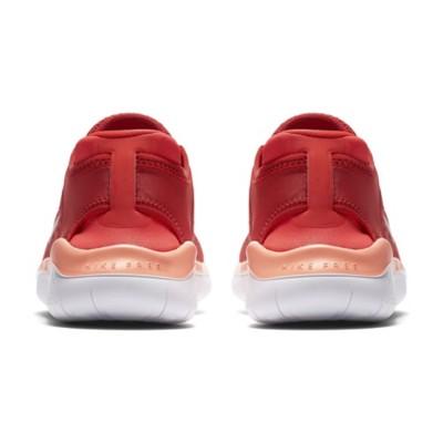 super popular fef50 bcbe2 Grade School Boys  Nike Free RN 2018 Running Shoes