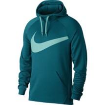 Men's Nike Dry Training Hoodie