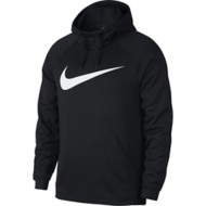 Men's Nike Therma Swoosh Essential Hoodie