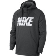 Men's Nike Therma Graphic Training Hoodie
