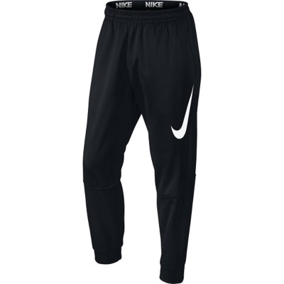 Men's Nike Therma Training Pant