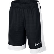 Youth Boys' Nike Basketball Short