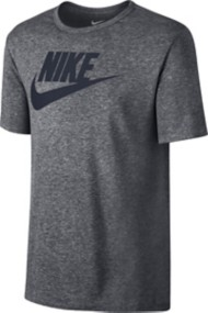 Men's Nike Sportswear Futura Icon T-Shirt