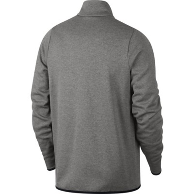 a2236359 Men's Nike Therma Long Sleeve Training 1/4 Zip | SCHEELS.com