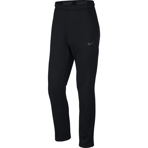 5b4a3abd0e87 ... Men s Nike Therma Training Pant Tap to Zoom  Black Mtlc Hematite