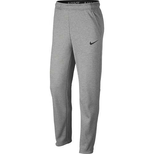 Men's Nike Therma Training Pants