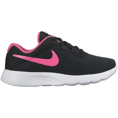 Pre-School Girls' Nike Tanjun Shoes