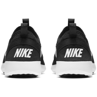 pretty nice 5481a f52c7 Tap to Zoom  Women s Nike Juvenate Shoes