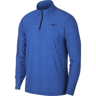 c6a35fba Men's Nike Breathe Training 1/4 Zip | SCHEELS.com
