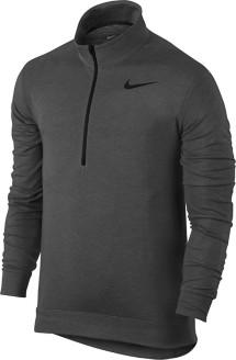 Men's Nike Dry Training Top