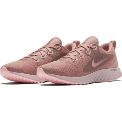 Women's Nike Legend React Running Shoes' data-lgimg='{