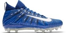 Men's Nike Alpha Menace Elite Football Cleats