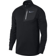 Men's Nike Therma Sphere Element Running Top