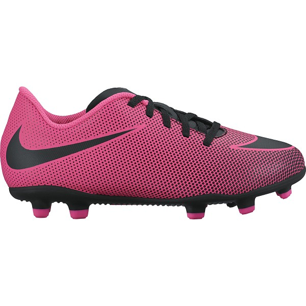 Pink Blast