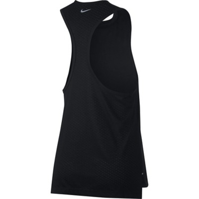 Women's Nike Tailwind Running Tank