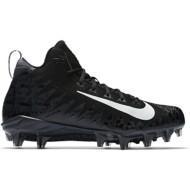 Men's Nike Alpha Menace Pro Mid Snake Football Cleats