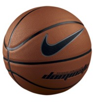 Nike Size 6 Dominate Basketball