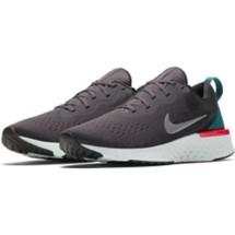 Women's Nike Odyssey React Running Shoes