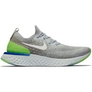 Men's Nike Epic React Flyknit Running Shoes