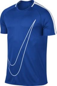 Men's Nike Dry Academy Soccer T-Shirt