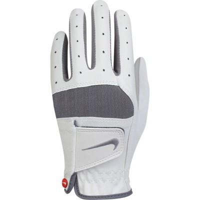Youth Nike Tech Remix Jr. Golf Glove