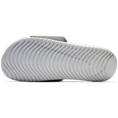 Women's Nike Kawa Slide Sandals