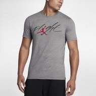 Men's Nike Jordan Sportswear T-Shirt
