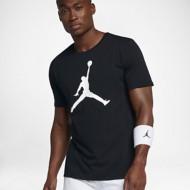 Men's Nike Jordan Sportswear Brand 6 T-Shirt