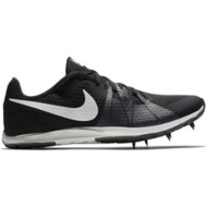 Women's Nike Zoom Rival XC Spikes