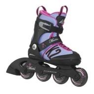 Girls' K2 Marlee Inline Skates
