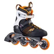 K2 Alexis 80 Inline Skate