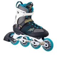 K2 Alexis Pro 84 Inline Skate