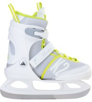 Youth Girls' K2 Ice Marlee Jr. Ice Skates