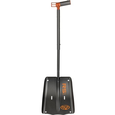 Backcountry Access RS Extendable Shovel