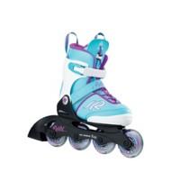 Youth Girls' K2 Marlee Pro Inline Skates