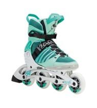 Women's K2 Alexis 84 Pro Inline Skates