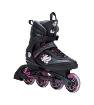 Women's K2 Kinetic 80 Pro Inline Skates
