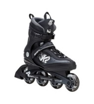 Men's K2 Kinetic 80 Pro Inline Skates