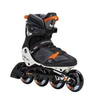 Men's K2 V02 90 Pro Inline Skates