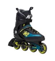 Men's K2 Kinetic 80 Inline Skates
