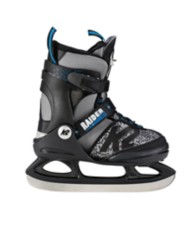 Youth Boys' K2 Ice Raider Skate