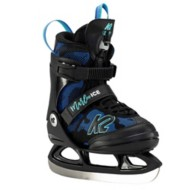 Youth Girls' K2 Ice Marlee Skate