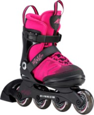 Youth Girls' K2 Marlee Inline Skates