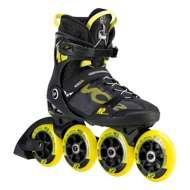 Men's K2 2019 VO2 100 Pro Inline Skates