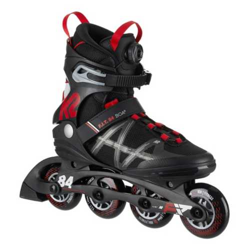 Men's K2 F.I.T. 84 BOA Inline Skates