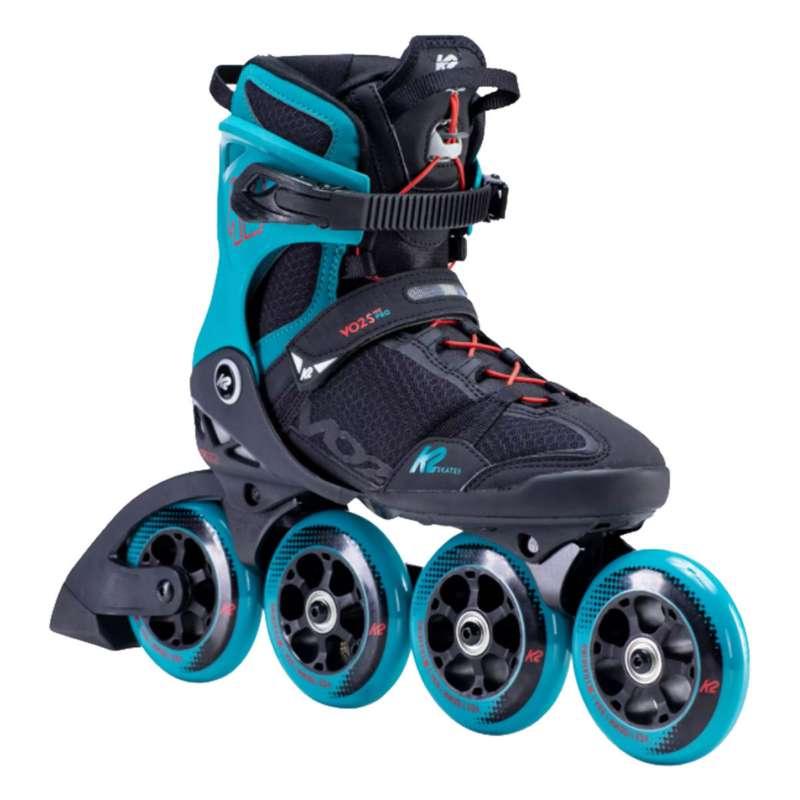 Men's K2 VO2 S 100 Inline Skates