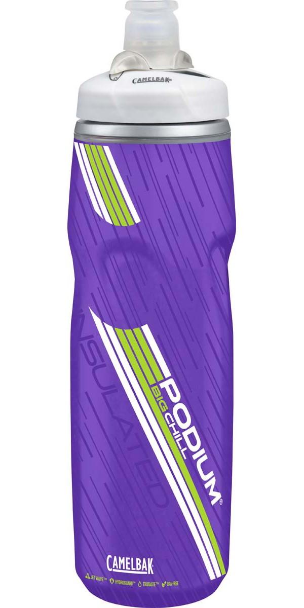 Prime Purple