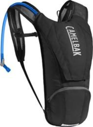 CamelBak Classic Biking Hydration Pack