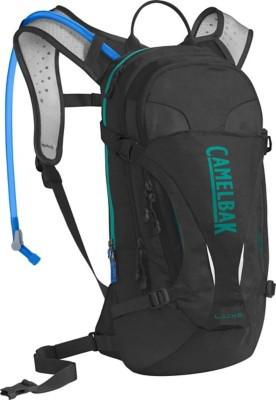 Women's CamelBak L.U.X.E. Bike Hydration Pack