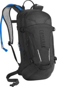 CamelBak M.U.L.E. Biking Hydration Pack